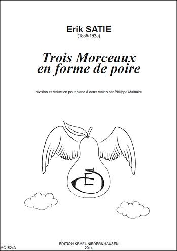 Poire Satie-Malhaire.png