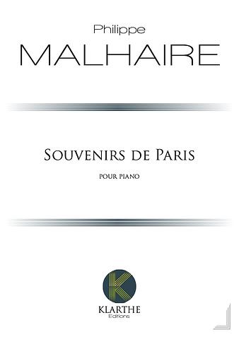 Souvenirs de Paris - Malhaire.png