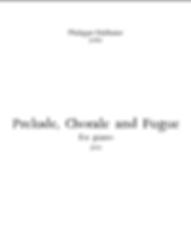 Prélude_Choral_Fugue-Malhaire.png
