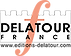 logo Delatour