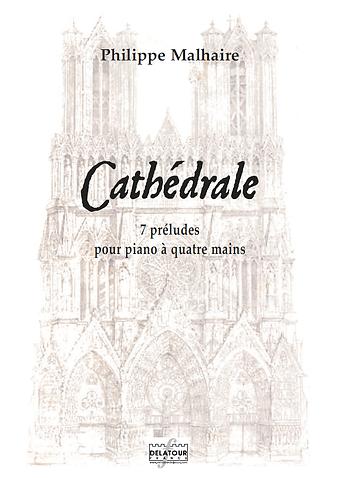 Cathédrale_Malhaire_-_1.png