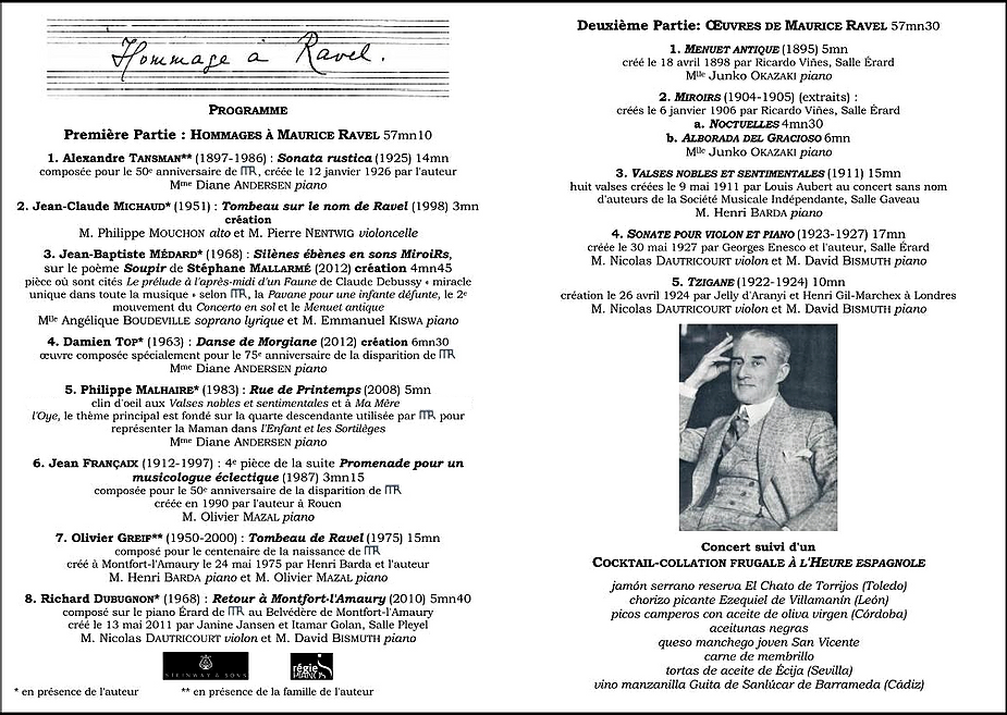 Concert Ravel 2013.png