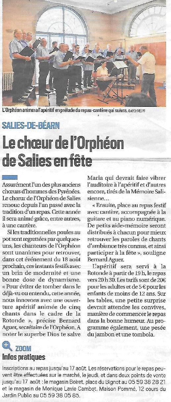 2017.08.12_le_choeur_de_l_orphéon_de_sal