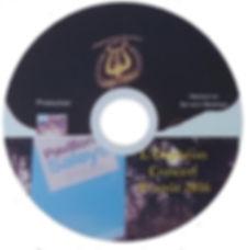 20170921-dvd-orpheon - Copie.jpg