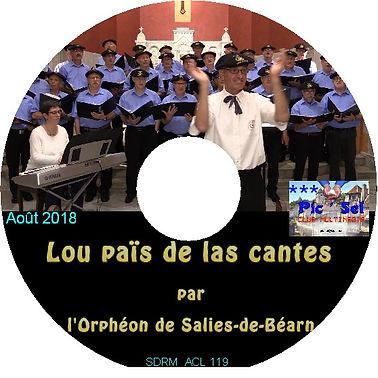 2018-lou-païs-de-las-cantes.jpg