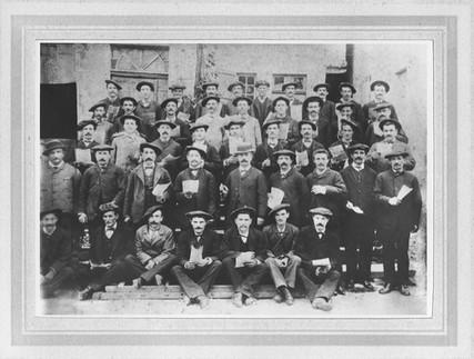 1880-900.jpg