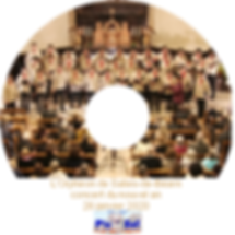 2020-01-25 dvd concert du jour de l'an.j