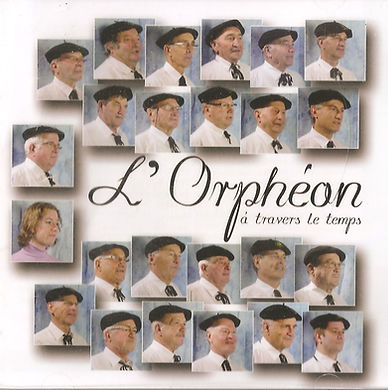 2014-cd-orpheon.jpg