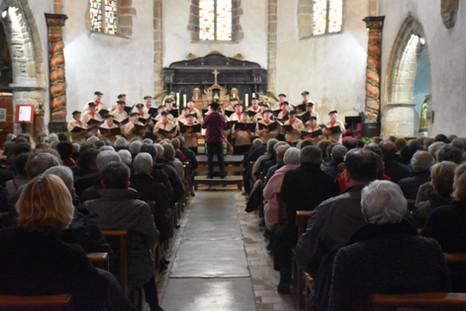 Concert du Nouvel an _ Fanny  - 14.JPG