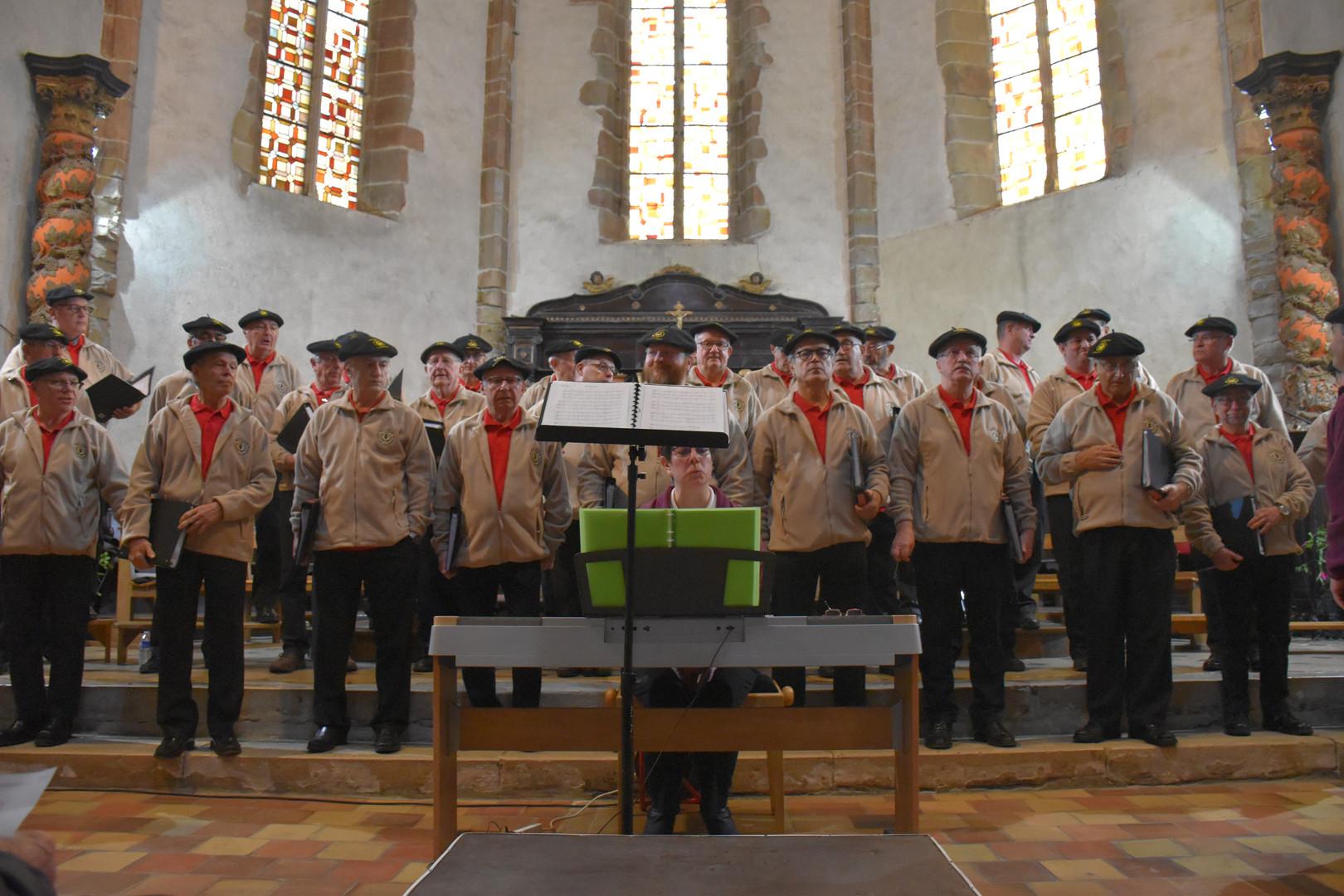 Concert du Nouvel an _ Fanny  - 45.JPG