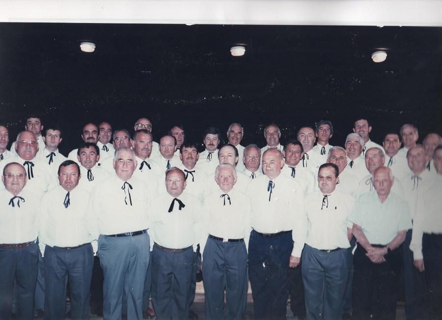 1994-06-03-900.jpg