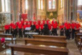 2019.08.25 route des orgues
