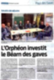 2018.05.14_l'orphéon_investit_le_béarn_d