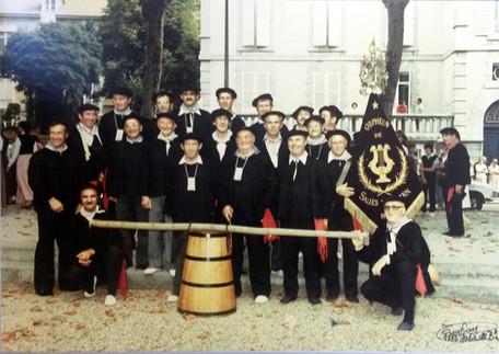 1982-fete-du-sel.jpg