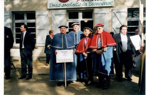 1999 mai 6.jpg