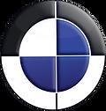 Logo_neu 3D_1.png