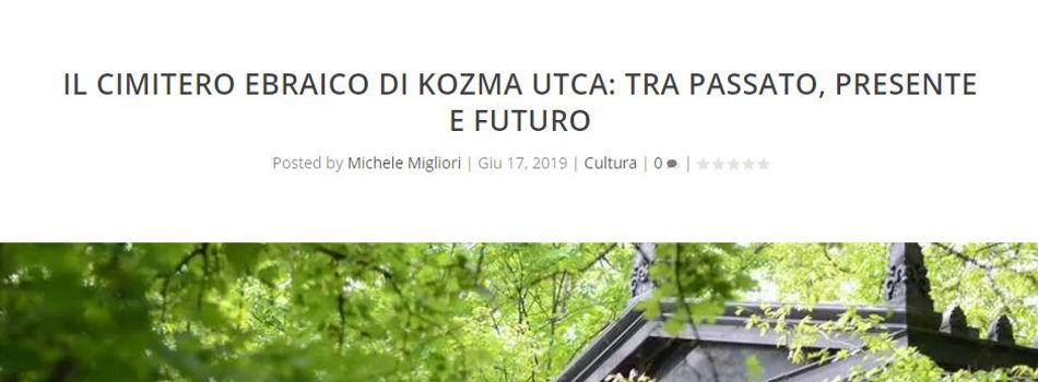 Italian_article.JPG