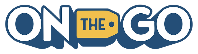 On_The_Go_Logo2.png