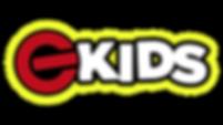 ECC_Kids_LOGO2.png