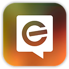 Groups21_FALL_ICON.png