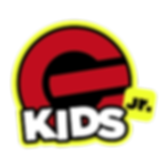ECC_Kids_JR_LOGO1.png