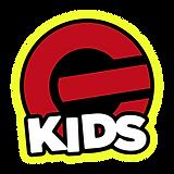 ECC_Kids_LOGO1.png