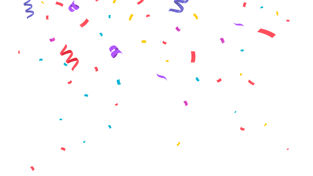 BlockParty_confetti.png