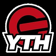 ECC_YTH_LOGO.png