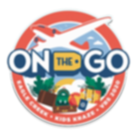 On_The_Go_Logo.png