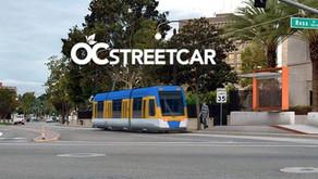 OC Streetcar: Creating a Vibrant Community