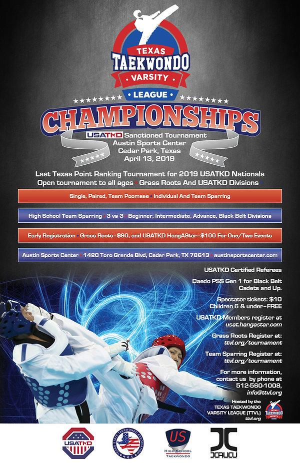 TTVL Championships_Flyer.jpg