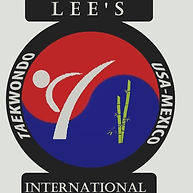 Lee's International Taekwondo