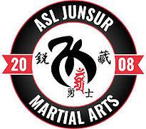 ASL Junsur Martial Arts