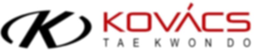 Kovacs Taekwondo