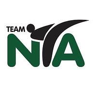 NTA Taekwondo Grapevine