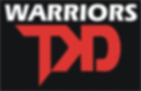 Warriors Taekwondo Academy