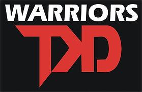 Warriors Taekwondo Academy