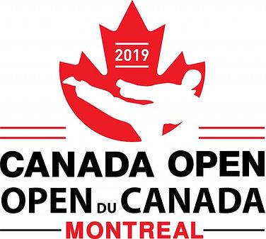 Canada Open.jpg