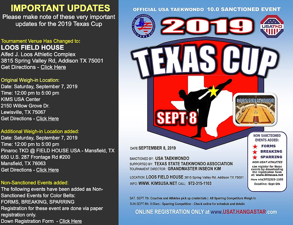 Texas Cup.png