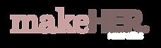 milspo media logo-2.png