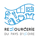 Ressourcerie Issoire.png