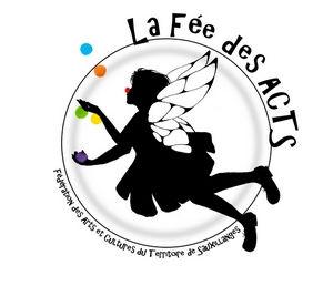Logo_La_Fée_des_ACTS_messagerie.jpg