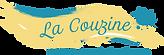 Logo La Couzine Quadri vecto.png