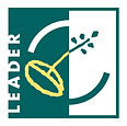 Logo_LEADER_Quadri_HDPrint.jpg