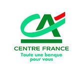 ca-CentreFrance-v-sign_dessous-4c.jpg