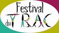 logo festival du TRAC.jpg