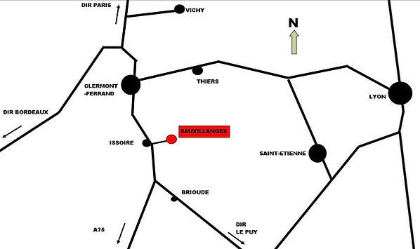 Carte d'accès.jpg