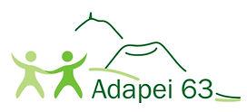 Logo ADAPEI 63.jpg