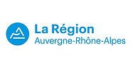 logo-ara-rvb_bleu2.jpg