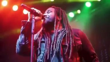 kymani performing live.mp4